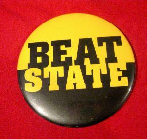 beatstate